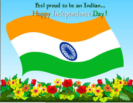 Happy_Independence_Day_2020